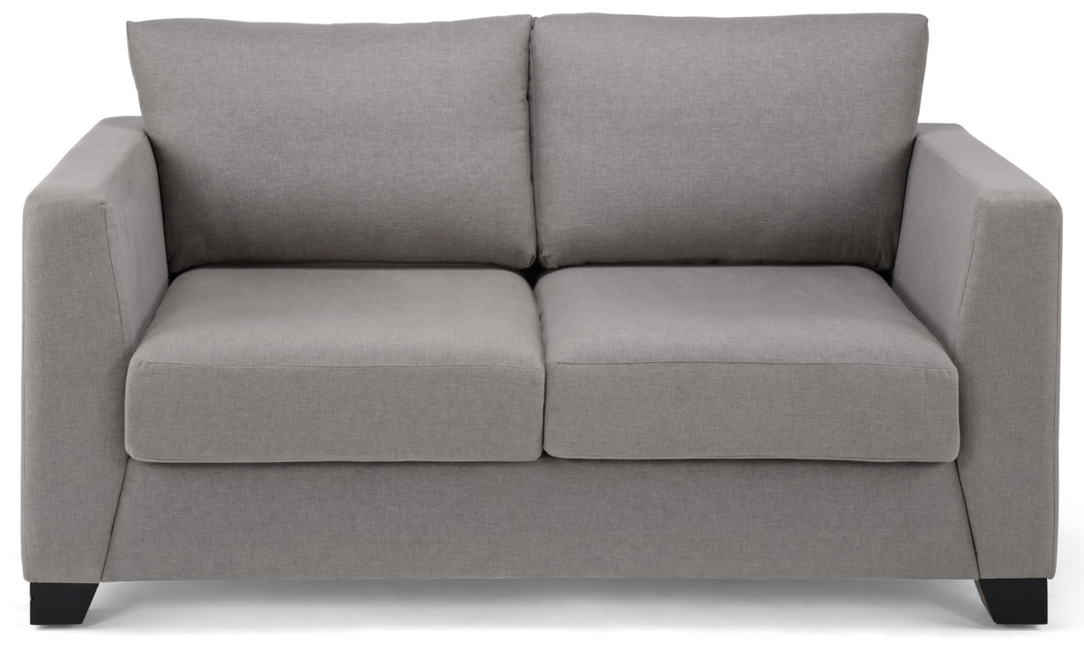 Buy Oliver 2 Seater Sofa Fabric Online In India