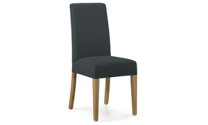 Cornell Dining Chair