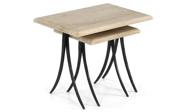 Zena Tables