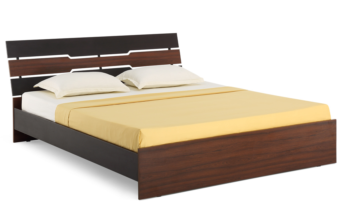 Storage beds without headboard more images with storage for Cheap single divan bed base