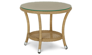 Marianne Outdoor Table