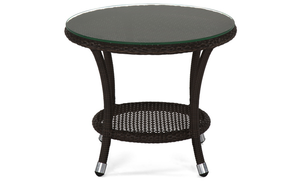 Winston Outdoor Table