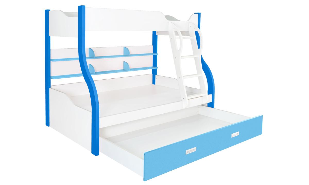 buy bunk beds near me