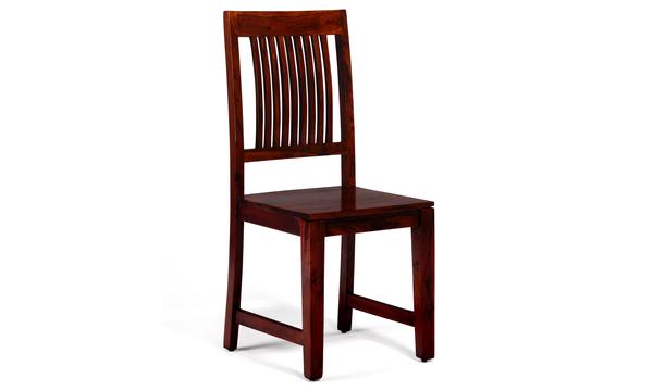 Dunar Chair