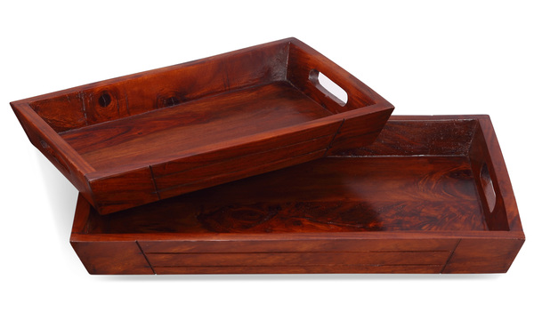 Sutra Tray