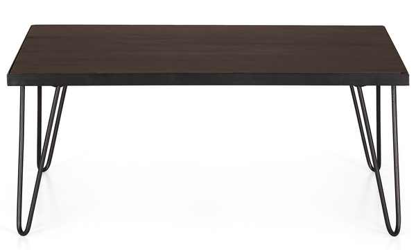 Margo Center Table