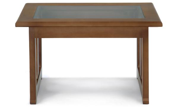 Carlton Side Table