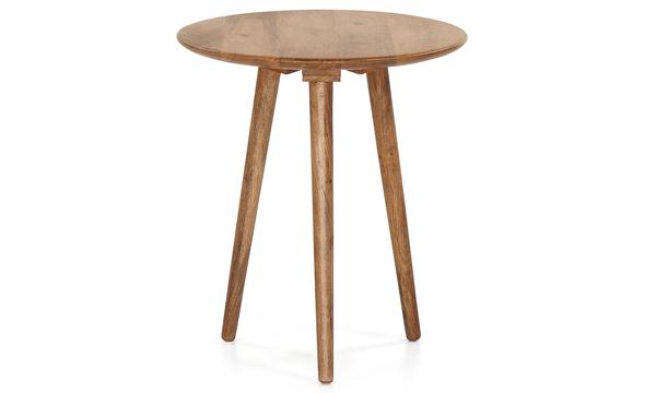 Eldon Side Table