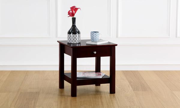 William Night Table