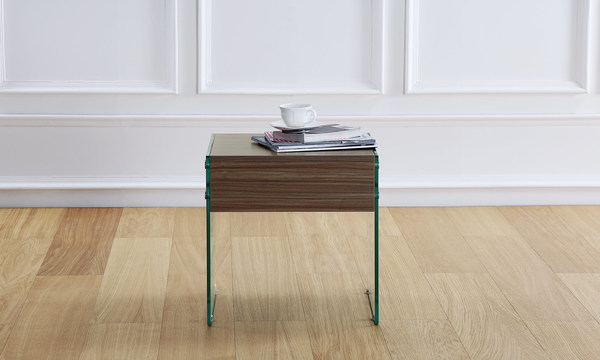 Einar Side Table