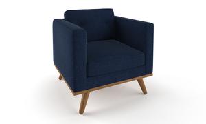 Ashby Single Seater Sofa