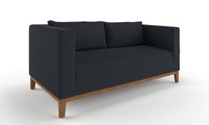 Jacqueline 2 Seater Sofa