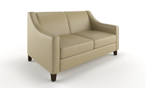 Hayden 2 Seater Sofa