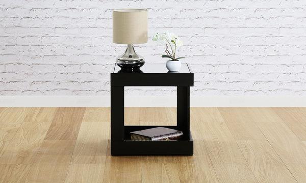Luki Side Table