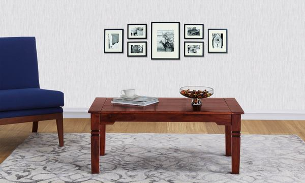 Amreli Coffee Table