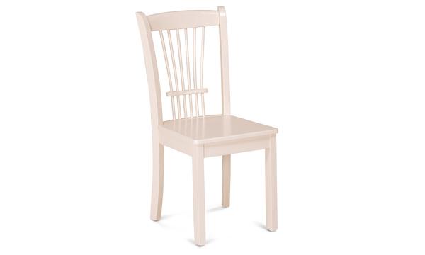 Natassia Study Chair