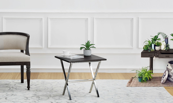 Koka Side Table