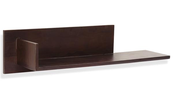 Turid Wall Shelf, Small