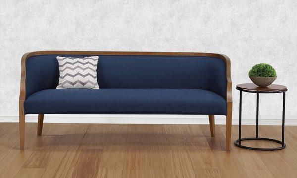 Brynne 3 Seater Sofa