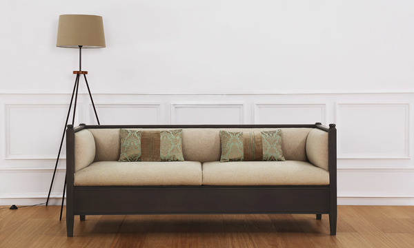 Florence 3 Seater Sofa