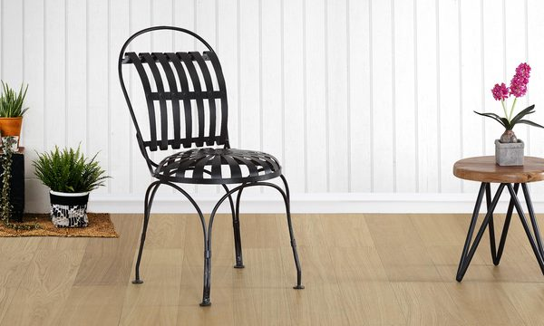 Maura Outdoor Chair