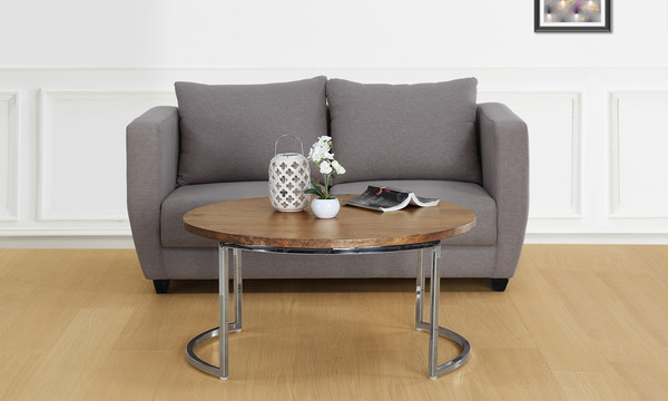 Femke Coffee Table