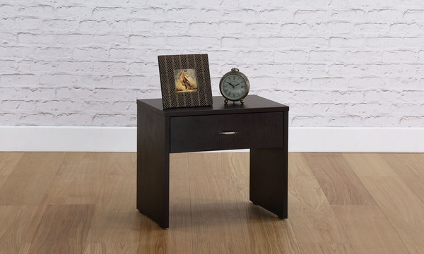 Harper Bedside Table