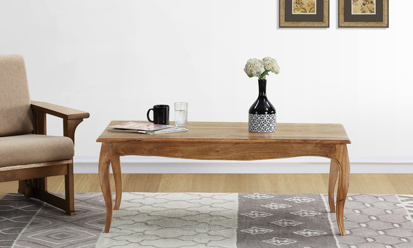 Marquisa Coffee Table