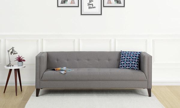 Barrington 3 Seater Sofa