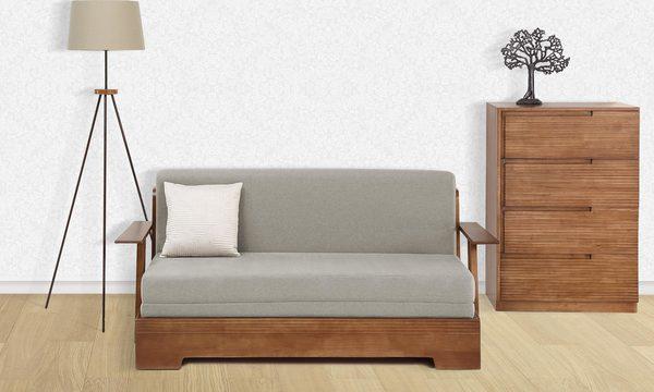 Carlton Sofa Bed