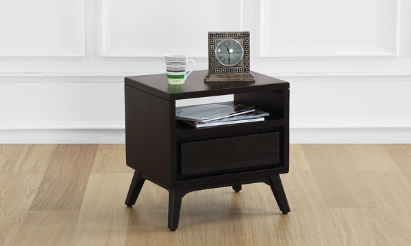 Paxton Bedside Table