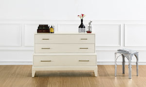 Audrey Chest of Drawers