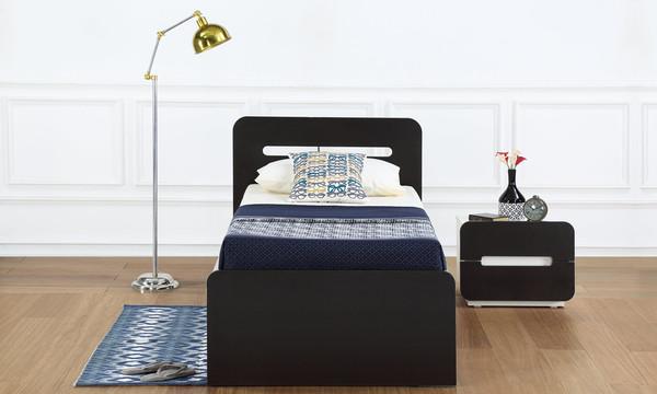 Clara Single Bed
