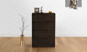 Hamilton Chest of Drawers
