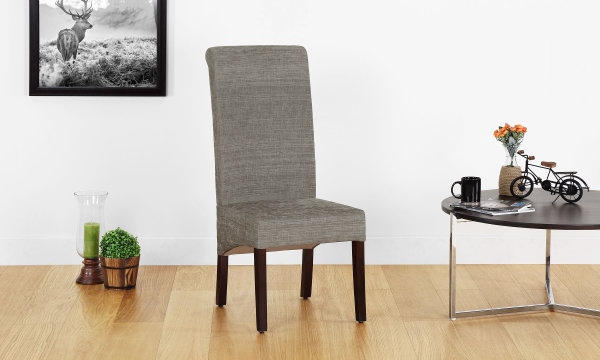 Anouk Dining Chair