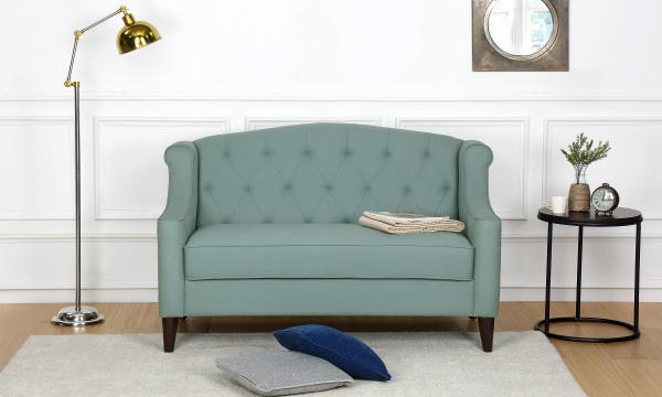 Marjorie 2 Seater Sofa