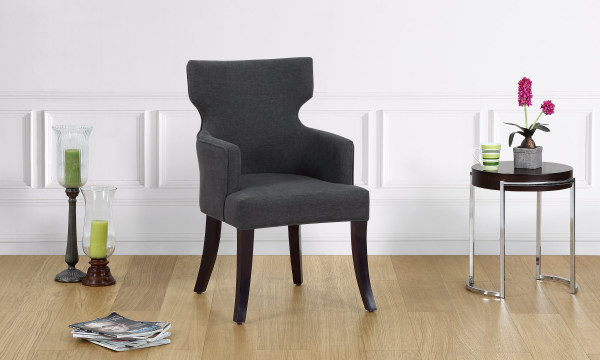 Esteban Dining Chair