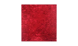 Ruby Small Rug