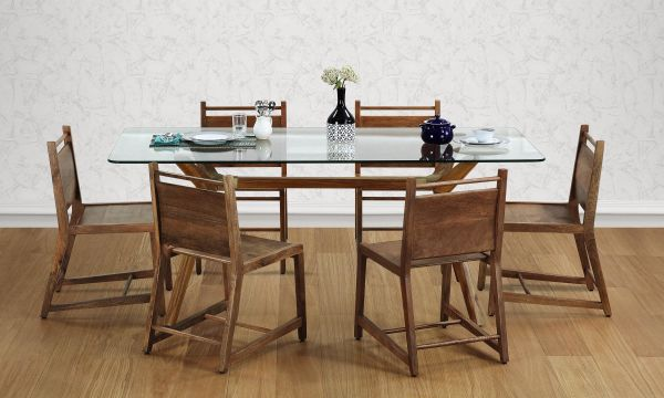 Chinatsu Dining Chair