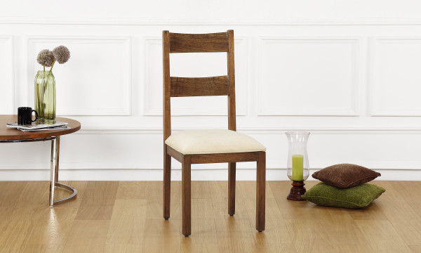 Entell Dining Chair