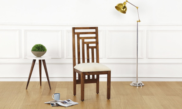 Henson Dining Chair