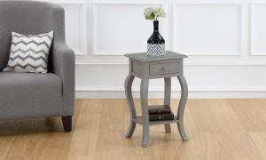 Mayena End Table