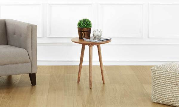 Eldon Side Table