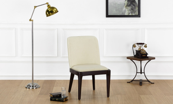 Audrina Dining Chair