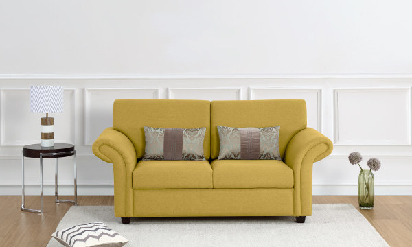 Marion 2 Seater Sofa