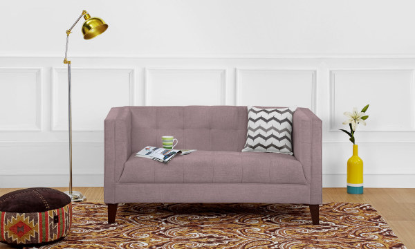 Barrington 2 Seater Sofa