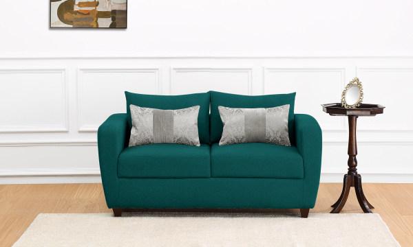 Josephine 2 Seater Sofa