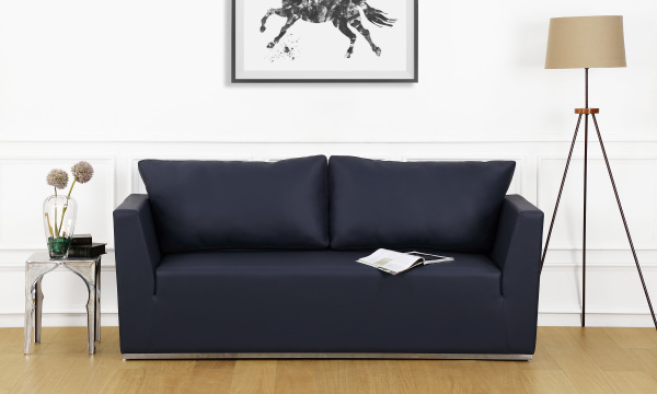 Teagan 3 Seater Sofa