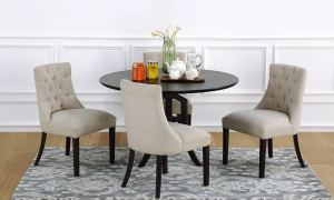 Seden Dining Chair