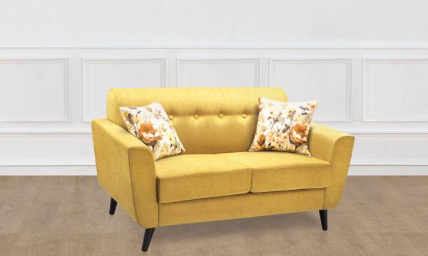 Urban Living York 2 Seater Sofa